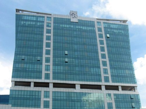 Sector 30 Vashi Office Space