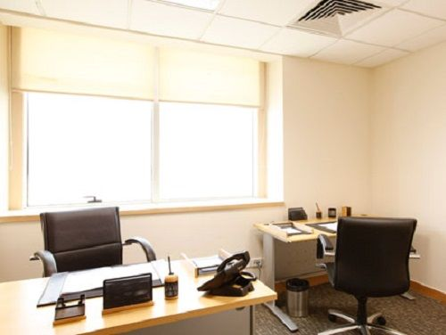Saket Office images