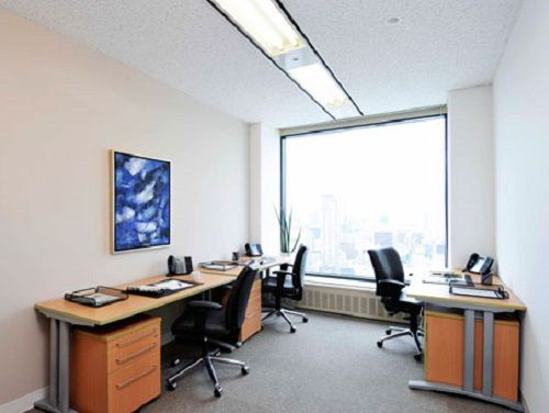 Azuchi-cho Office images