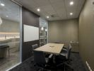 St Kilda Road Office Space