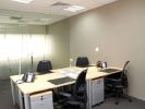 Fucheng Road Office Space