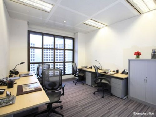 Taoyuan Road Office images