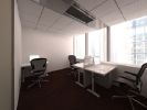 Taizi Road Office Space