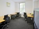 Henbury Road Office Space
