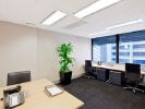 Pitt Street Office Space
