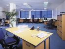 Sunderland Road Office Space