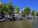 Herengracht Office Space