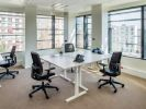 Immeuble Nova Office Space