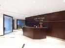 King Fahad Road Office Space