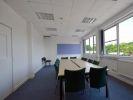 Denby Dale Road Office Space