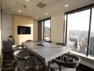 Gilmer Terrace Office Space
