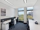 Eden Park Drive Office Space