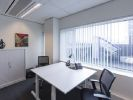 Louis Braillelaan Office Space