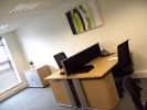 Shearway Business Park Office Space