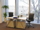 Pilsudskiego Office Space