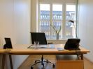 Master Samuelsgatan Office Space