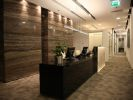 Emaar Square Office Space