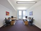 Zeltnerstrasse Office Space