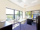 Acton Lane Office Space
