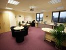 Friarton Road Office Space