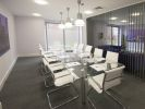 London office to rent Wilds Rents meeting room