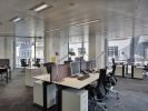 London office to rent Old Broad Street