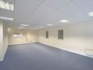 Green Lane Office Space