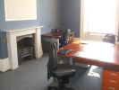 Hartham Park Office Space