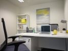 Hotham Street Office Space