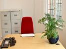 office space London  Harley Street
