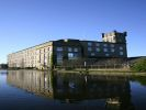 Adelphi Mill Properties - Adelphi Mill