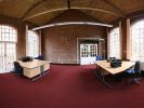 Whittle Jones Group Ltd - Bradford Court Business Centre