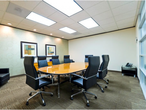 Riverway Office images