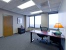 Poplar Ave Office Space