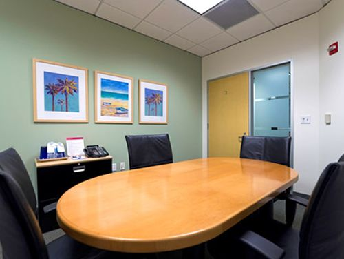 3350 SW 148th Ave Office images