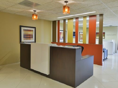 E Camelback Rd Office images