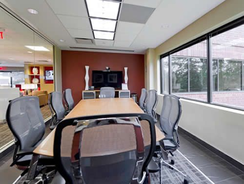 Horizon Center Blvd Office images