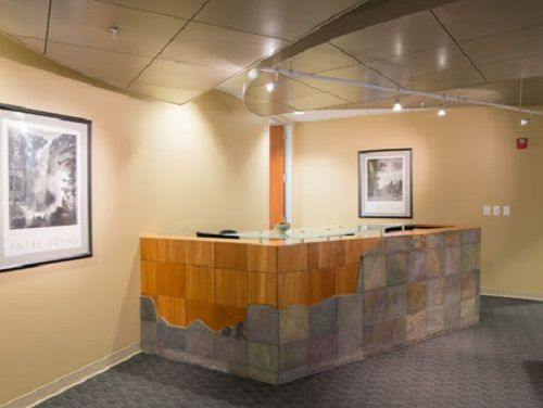 Shea Center Dr Office images