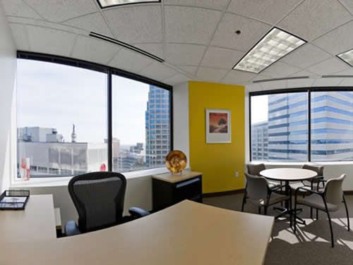 N Illinois St Office images