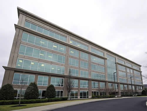 Cool Springs Blvd Office images