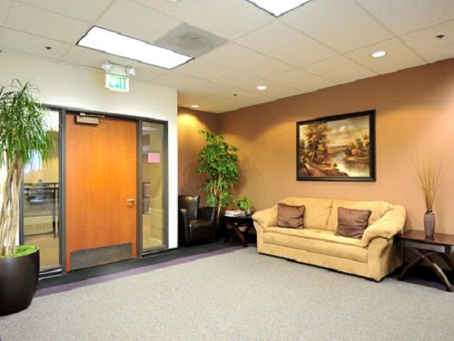 SW Tualatin-Sherwood Rd Office images