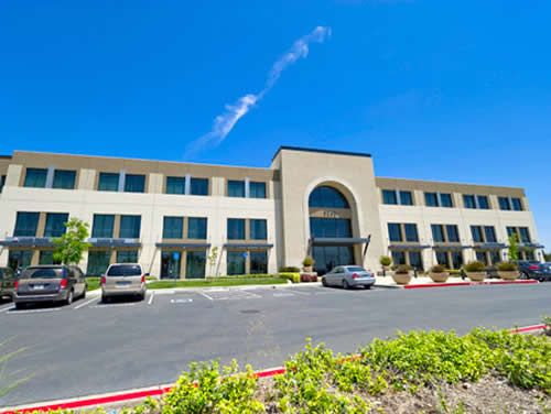 Laguna Springs Dr Office images