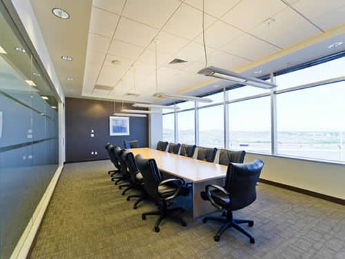 E Rio Salado Pkwy Office images