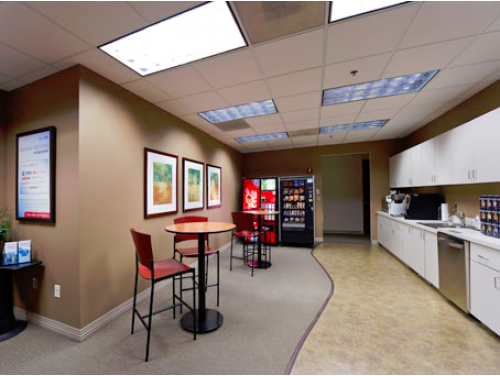TownPark Dr Office images