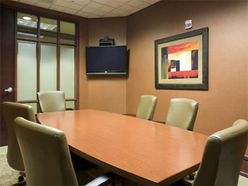 Wild Rose Lane W Office images