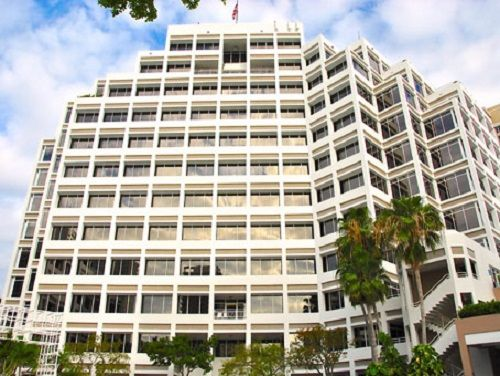 Brickell Key Dr Office images