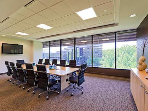 Ravinia Office images