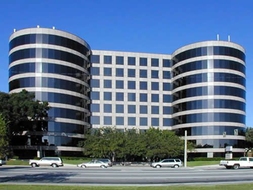 W Kennedy Blvd Office images