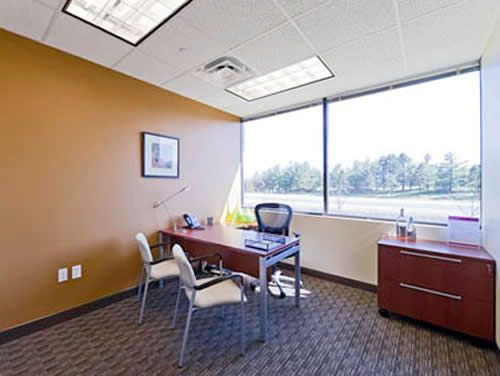 Corporate Pkwy Office images
