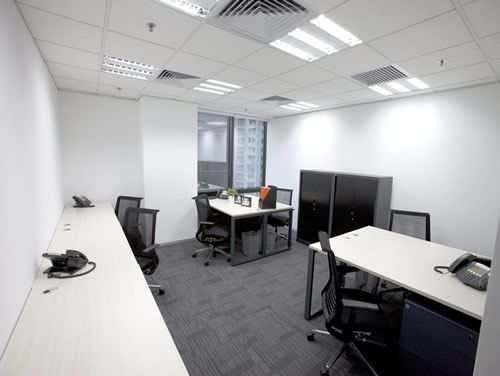 Gloucester Road Office images